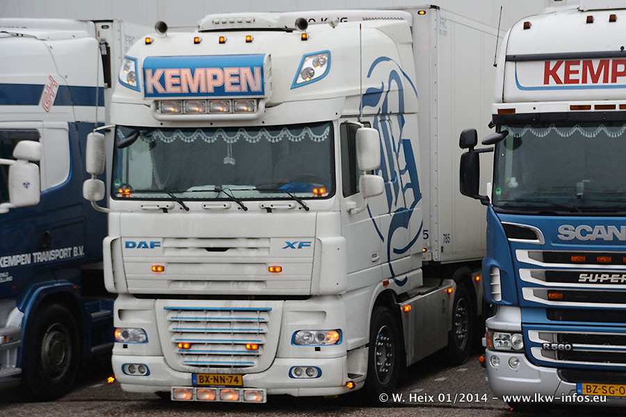 Kempen-20140201-025.jpg