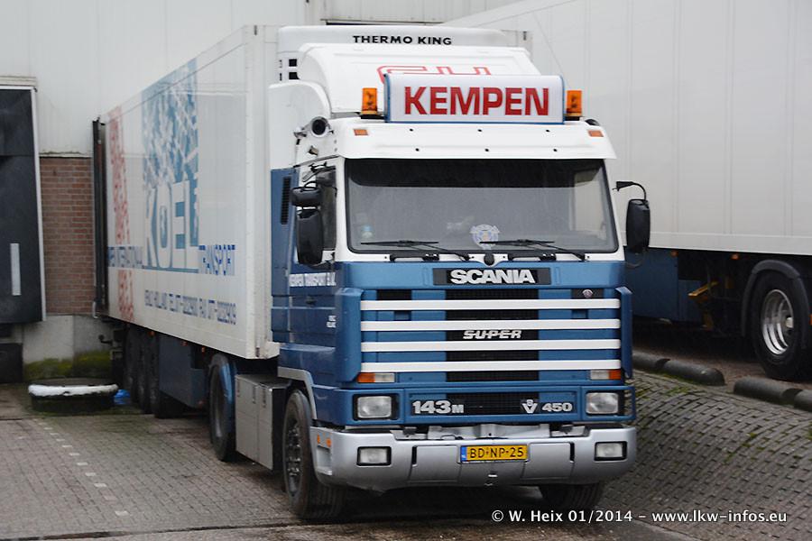 Kempen-20140201-026.jpg