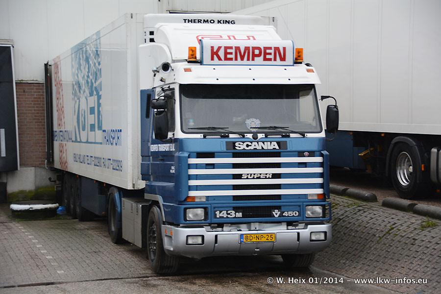 Kempen-20140201-027.jpg