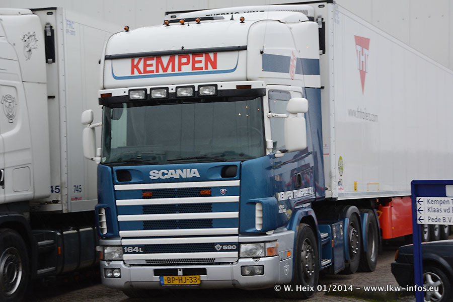 Kempen-20140201-028.jpg