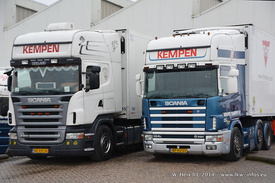 Kempen-20140201-029.jpg