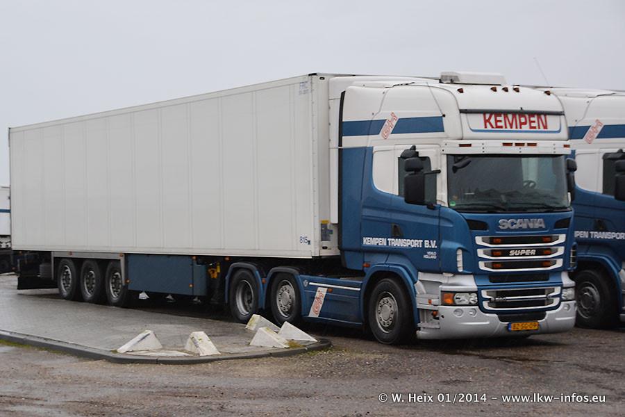 Kempen-20140201-030.jpg