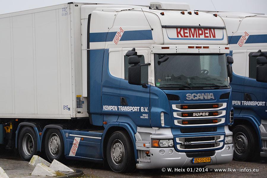 Kempen-20140201-031.jpg