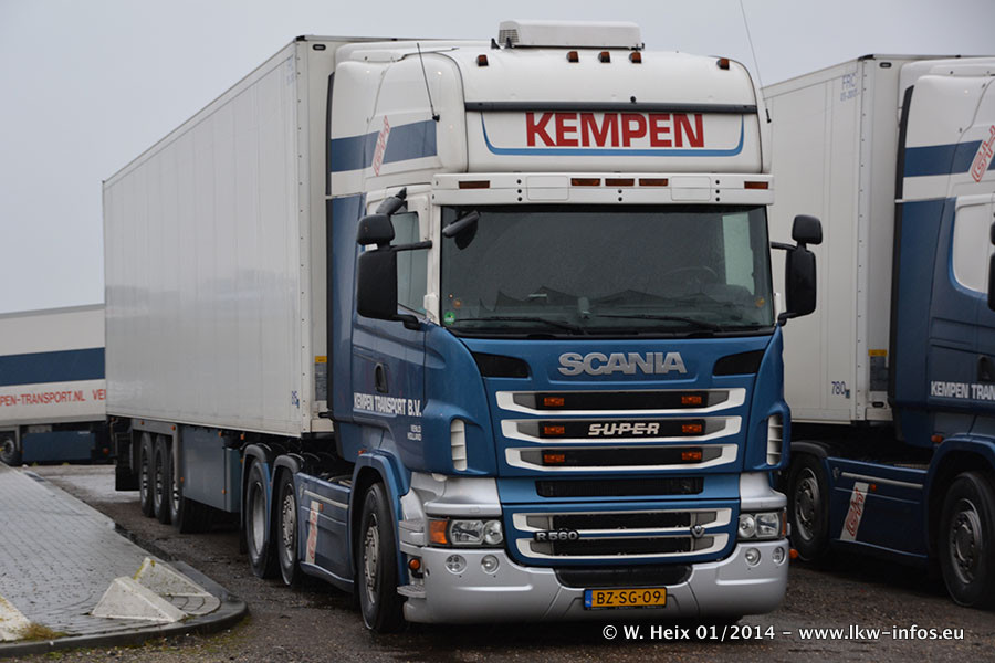Kempen-20140201-033.jpg
