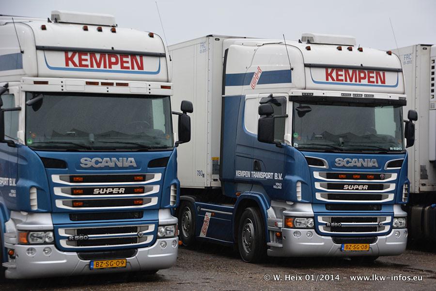 Kempen-20140201-034.jpg