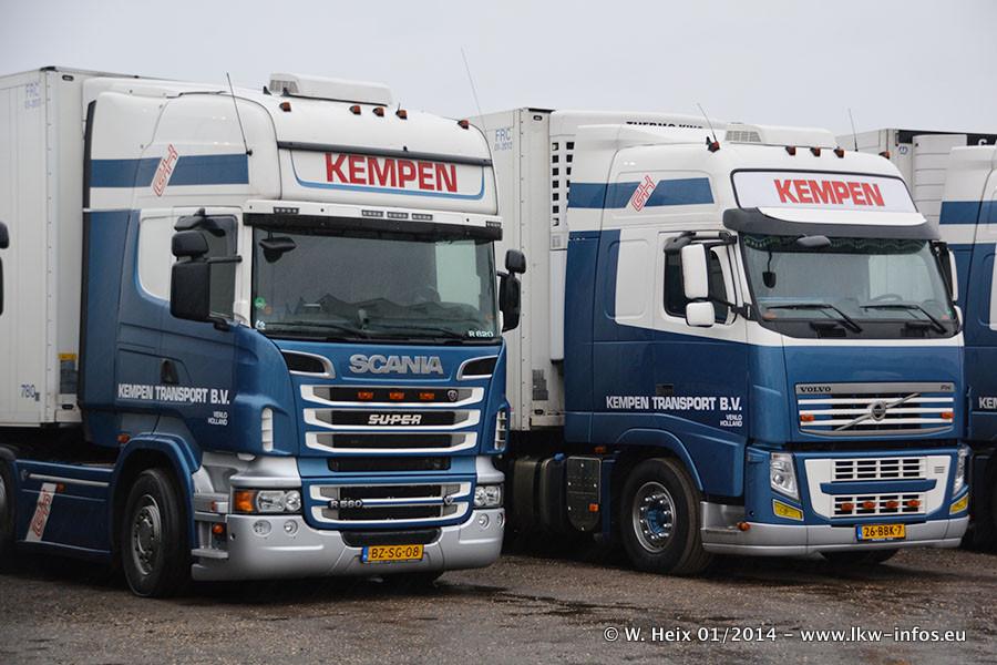 Kempen-20140201-035.jpg