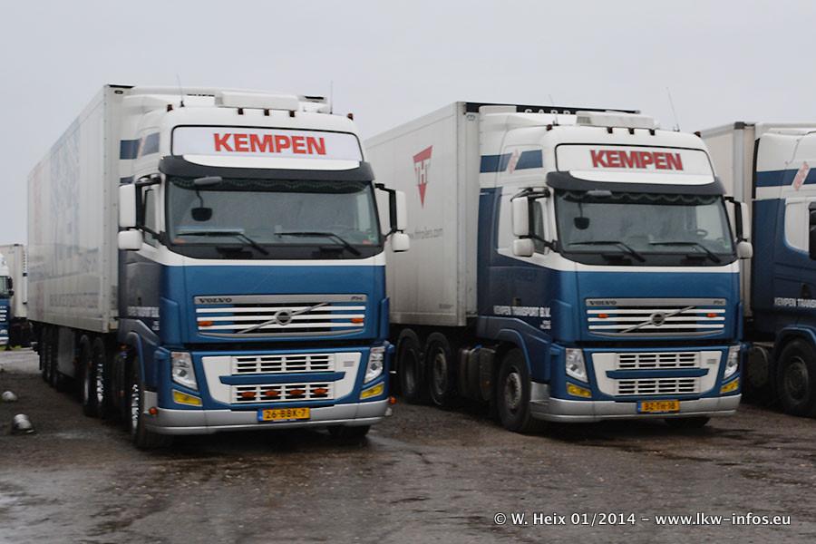Kempen-20140201-037.jpg