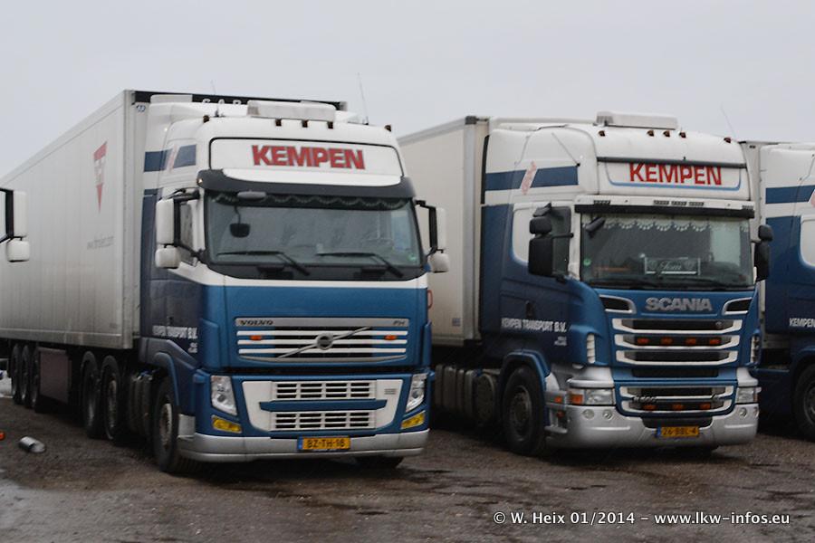 Kempen-20140201-039.jpg