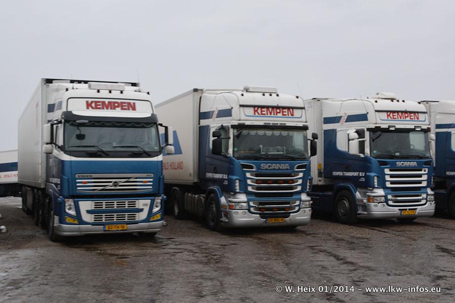 Kempen-20140201-040.jpg