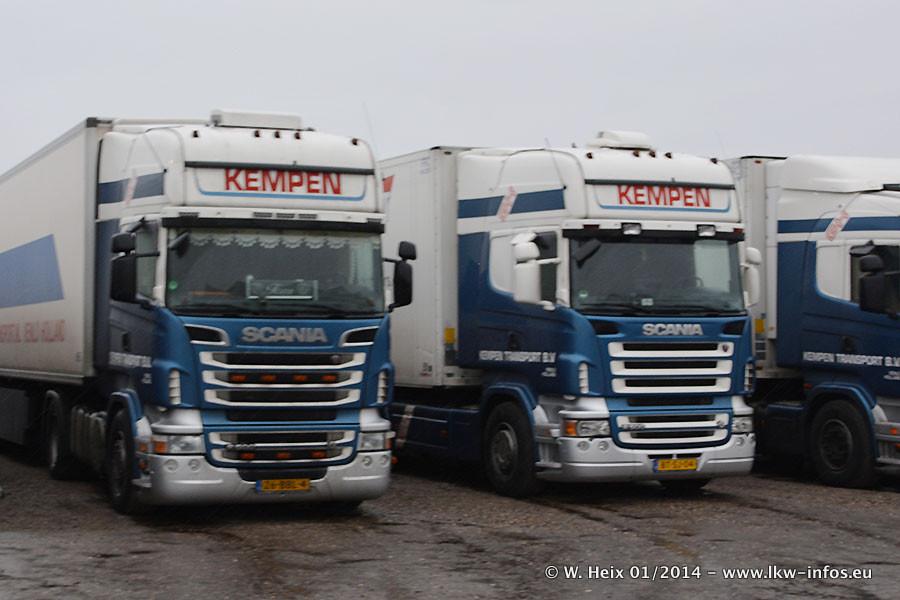 Kempen-20140201-041.jpg