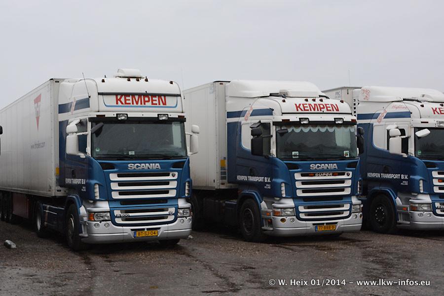 Kempen-20140201-043.jpg