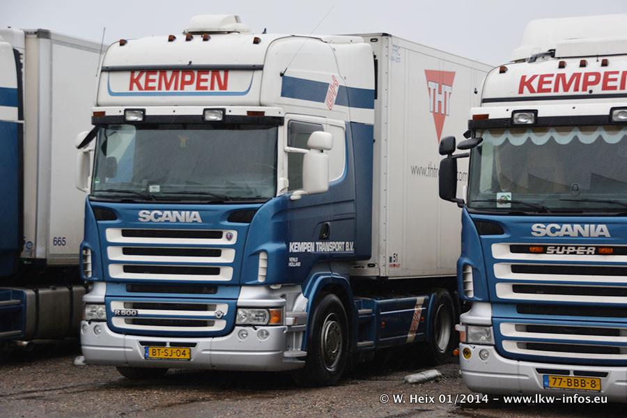 Kempen-20140201-044.jpg