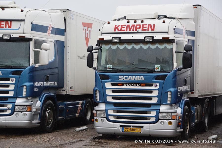 Kempen-20140201-045.jpg