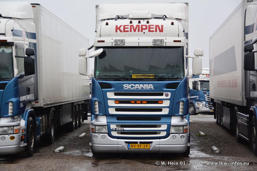 Kempen-20140201-046.jpg