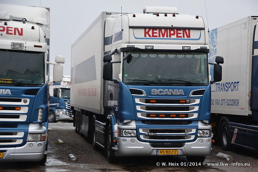 Kempen-20140201-047.jpg
