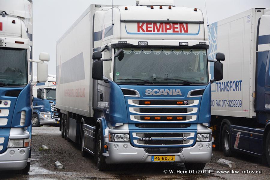 Kempen-20140201-048.jpg