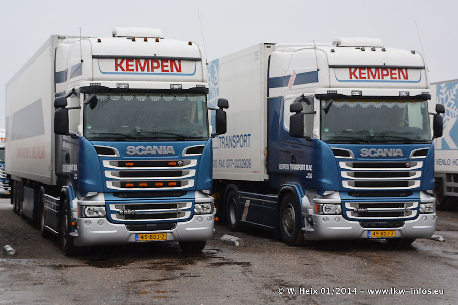 Kempen-20140201-049.jpg