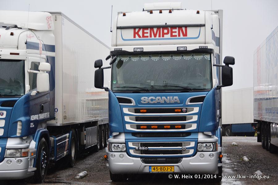 Kempen-20140201-051.jpg