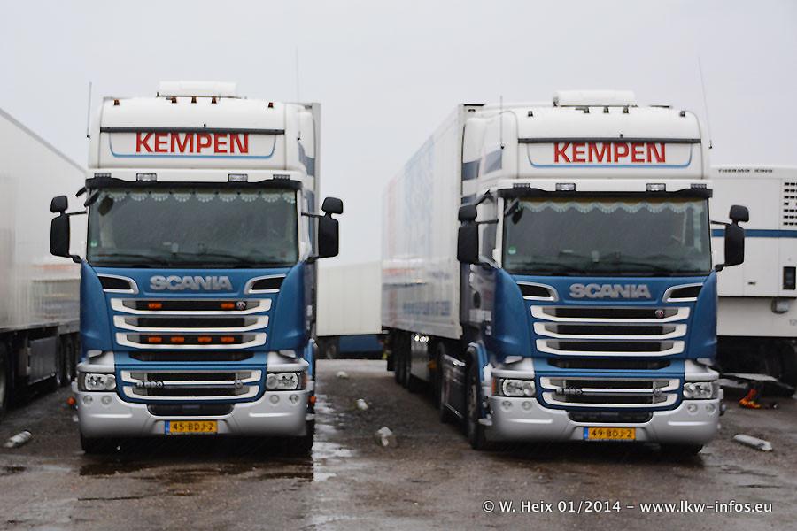 Kempen-20140201-052.jpg