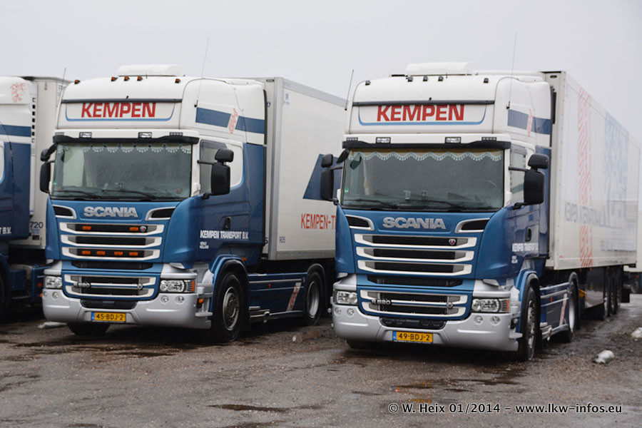Kempen-20140201-054.jpg