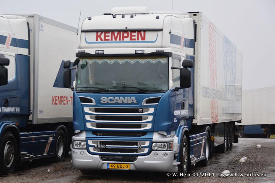 Kempen-20140201-055.jpg