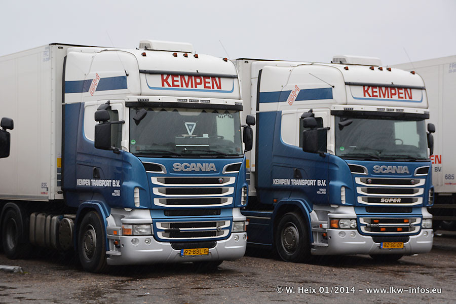 Kempen-20140201-056.jpg