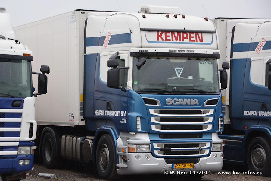 Kempen-20140201-057.jpg