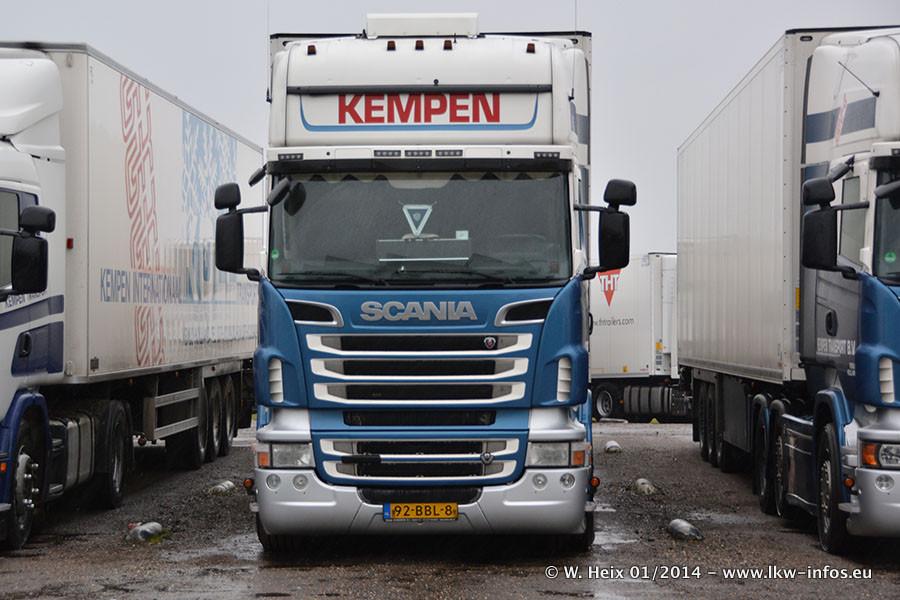Kempen-20140201-058.jpg