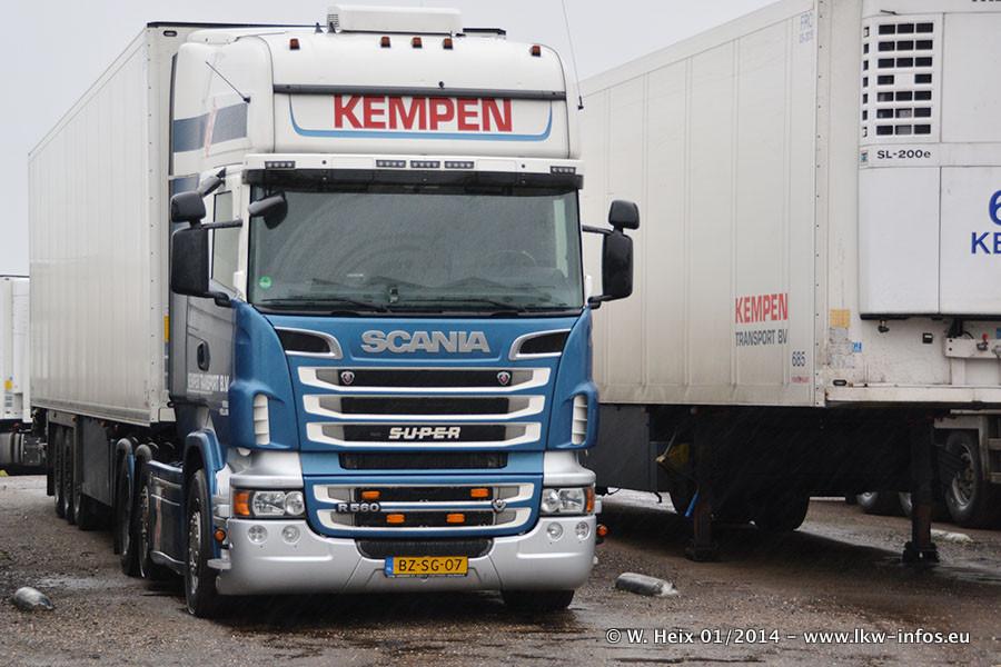 Kempen-20140201-060.jpg