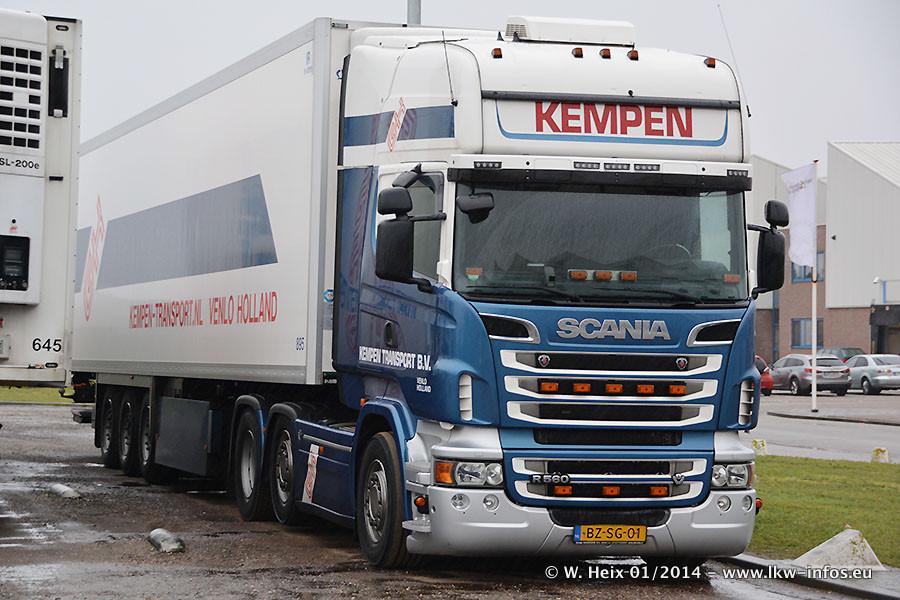 Kempen-20140201-061.jpg