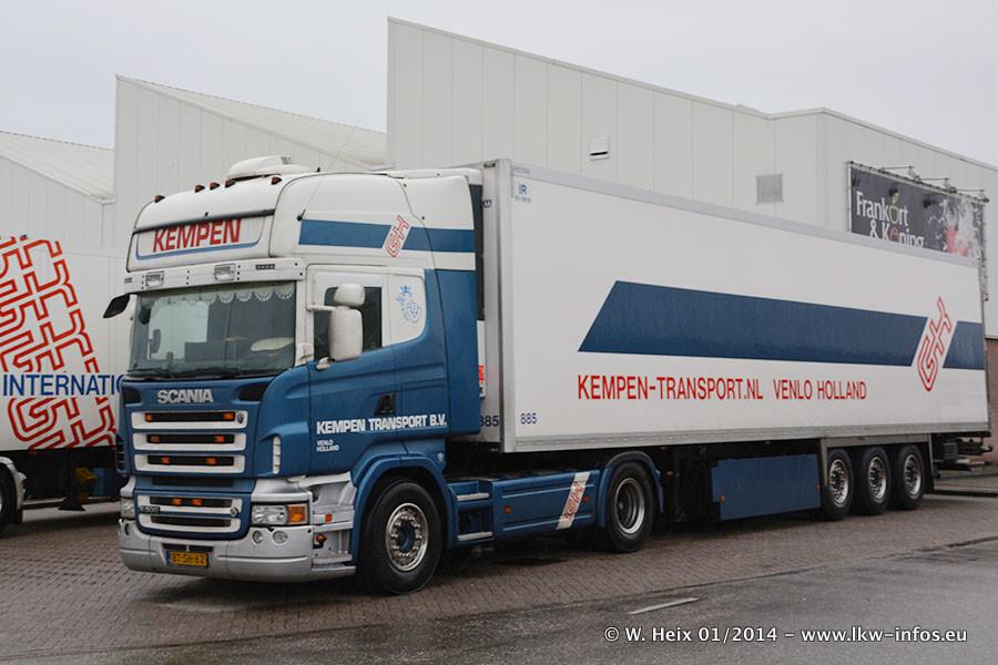 Kempen-20140201-064.jpg