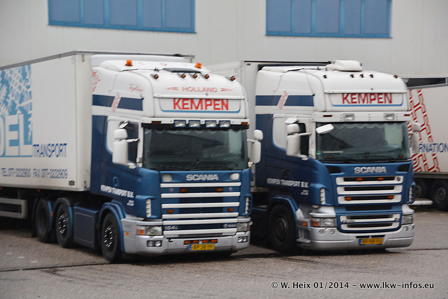 Kempen-20140201-068.jpg