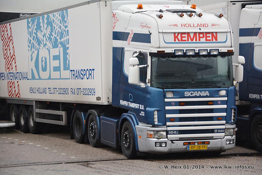 Kempen-20140201-069.jpg