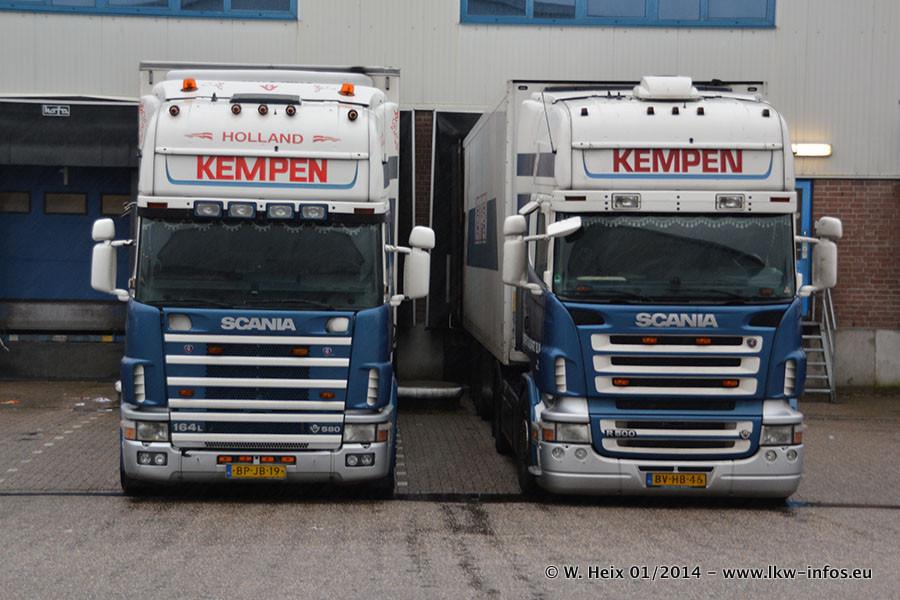 Kempen-20140201-070.jpg
