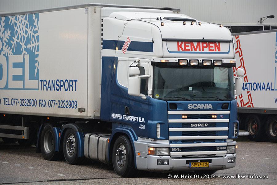 Kempen-20140201-072.jpg