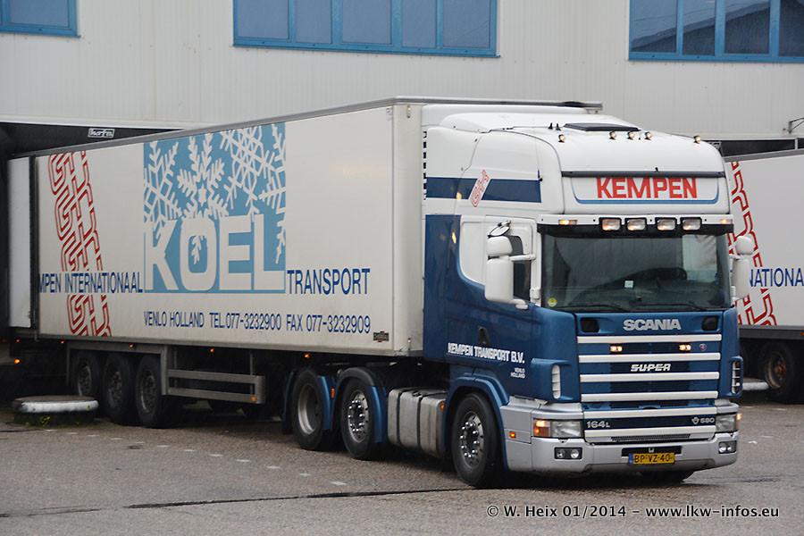 Kempen-20140201-073.jpg