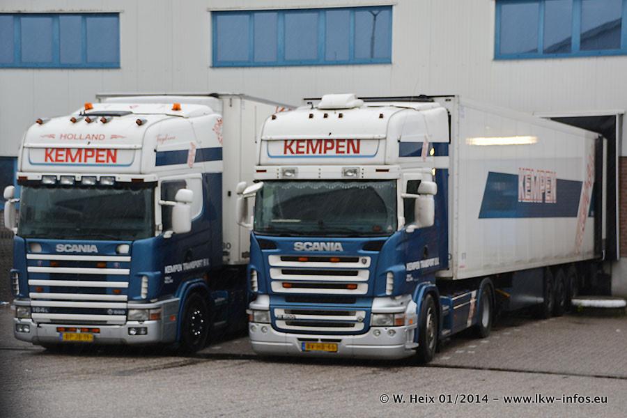 Kempen-20140201-074.jpg