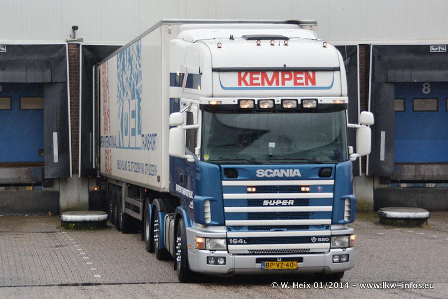 Kempen-20140201-075.jpg