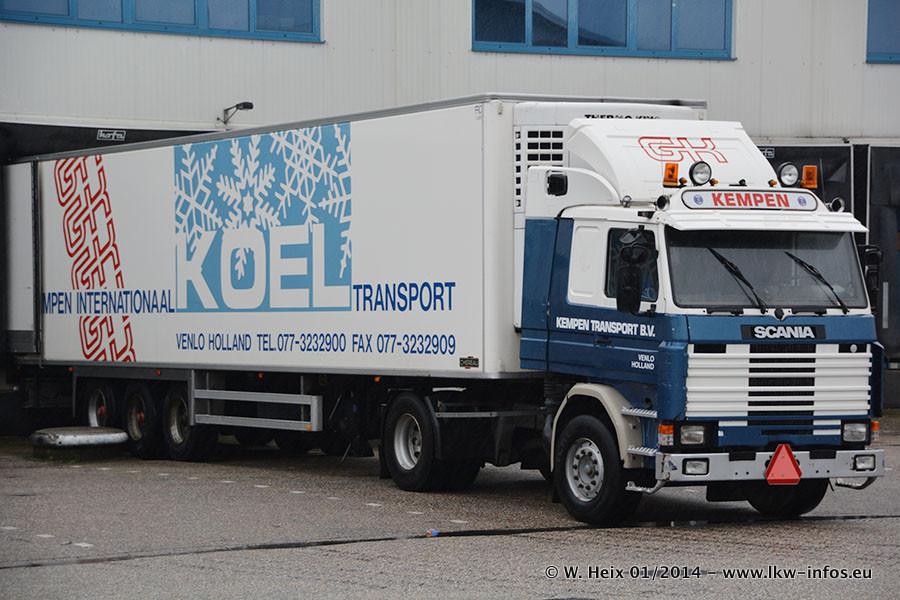 Kempen-20140201-077.jpg