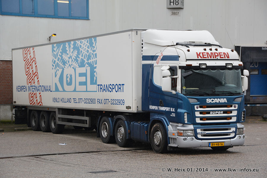 Kempen-20140201-078.jpg
