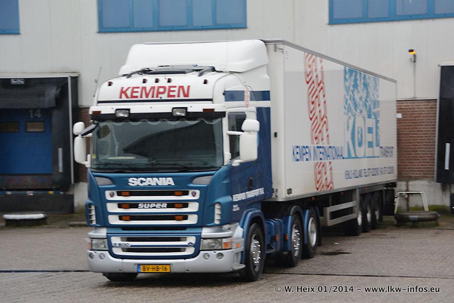 Kempen-20140201-079.jpg