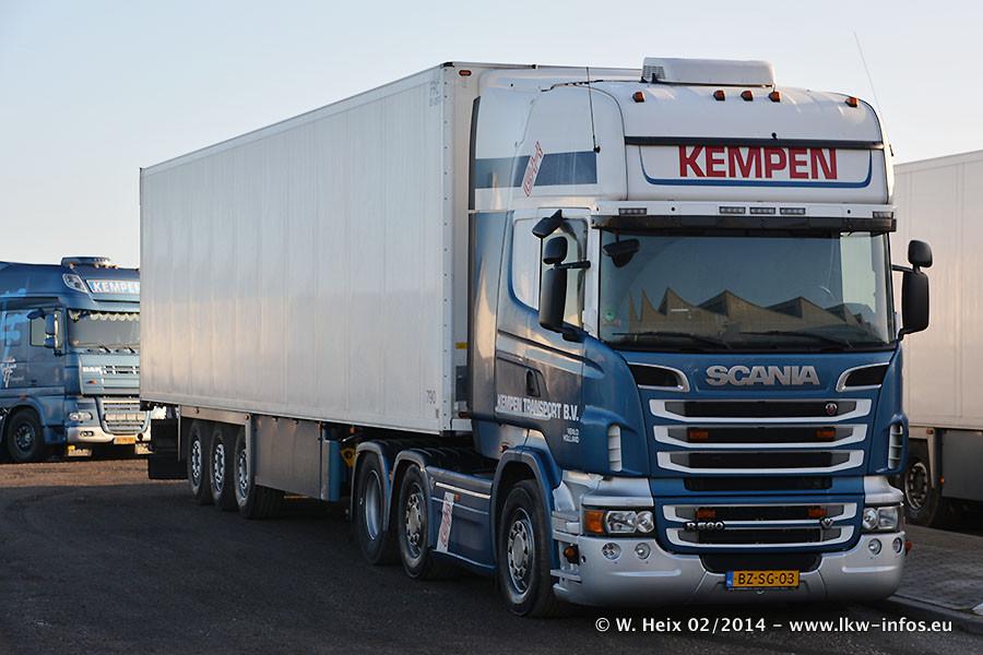 Kempen-20140202-001.jpg