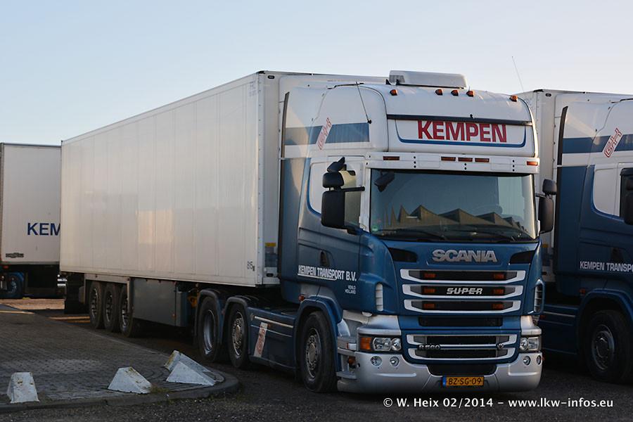 Kempen-20140202-002.jpg