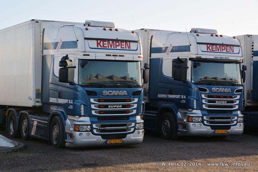 Kempen-20140202-003.jpg