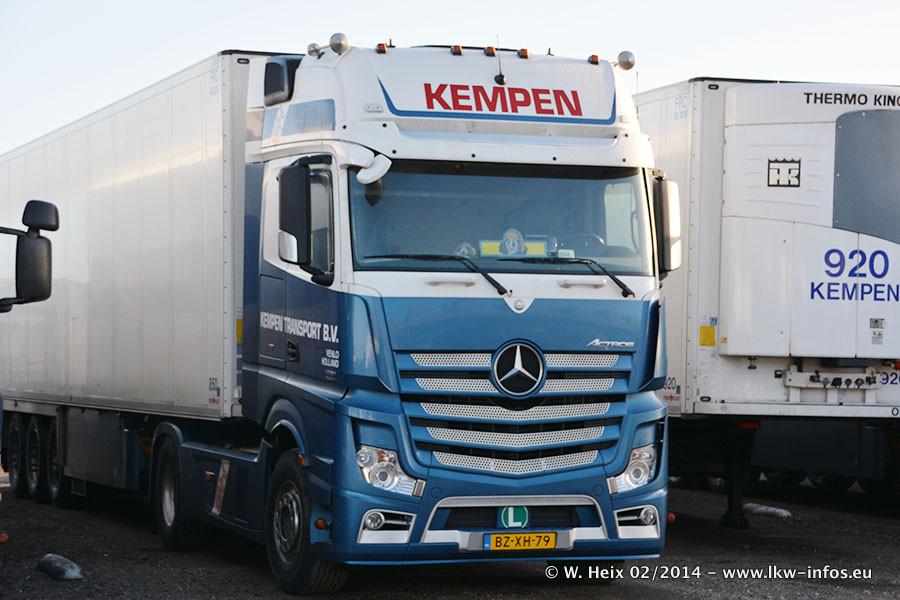 Kempen-20140202-004.jpg