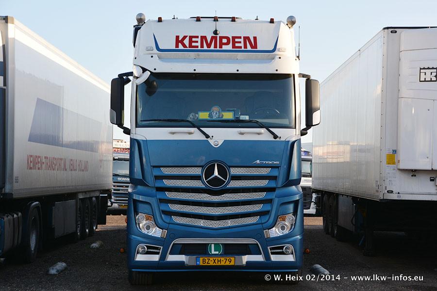 Kempen-20140202-005.jpg