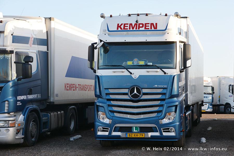 Kempen-20140202-006.jpg