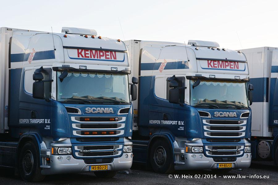 Kempen-20140202-007.jpg