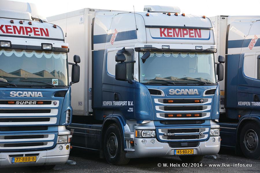 Kempen-20140202-008.jpg