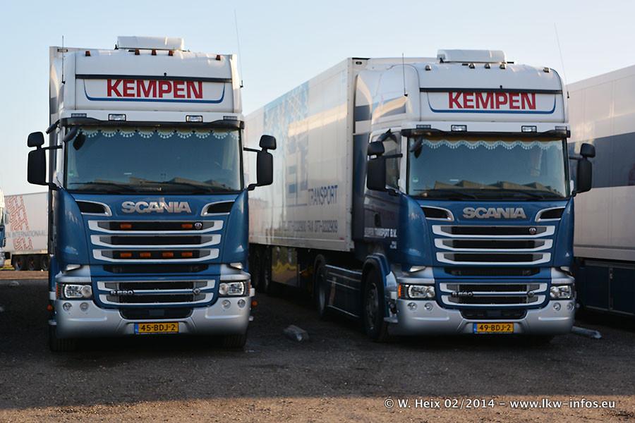 Kempen-20140202-009.jpg